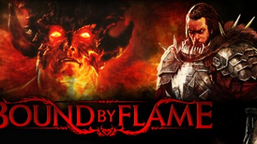 Bound By Flame: Трейнер/Trainer (+9) [16072015] {iNvIcTUs oRCuS}