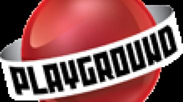 Dying Light: Сохранение/SaveGame (100%, арбалет на 83к урона, золотое оружие на 42к урона, бесконечная кошка)