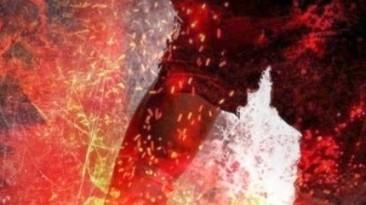 Lichdom: Battlemage: Совет (No Intro Fix)
