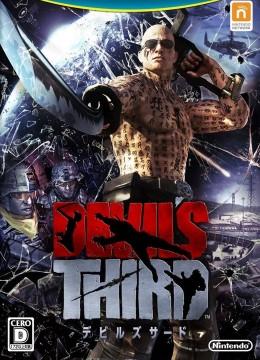 Devil's third online — скачать и играть, обзор игры.