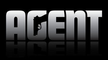 Агента ждут на E3 2011
