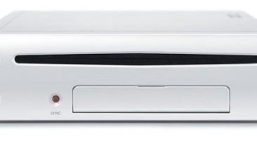 Wii U в России: старт продаж перенесен, цена изменена (UPD2: комментарии Nintendo Россия)