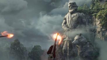 """Новый трейлер Avowed могут показать на E3 2021. Разработка игры идёт """"почти полностью по графику"""""""