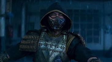 В фильме Mortal Kombat появится оригинальная музыкальная тема франшизы