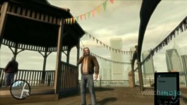 Топ - 10 сюжетных смертей в видеоиграх.