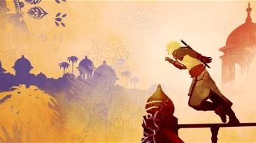 Трейлер к выходу Assassin's Creed Chronicles - Индия