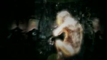 "Amy ""GC 2011 дебютный трейлер"""
