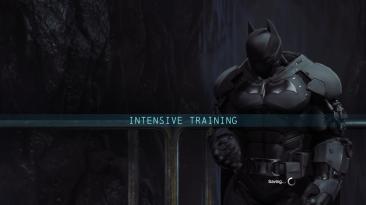 """Batman: Arkham Origins """"Патч от сообщества"""""""