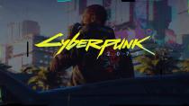 Чемпион России по битбоксу исполняет тему Cyberpunk 2077