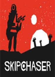 Обложка игры SKIPCHASER