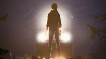 Dontnod не против сделать Life is Strange 3, но с новой историей и персонажами