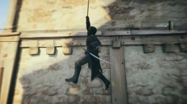 Assassin's Creed в 2019