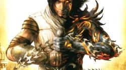 "Prince of Persia: The Two Thrones ""Удаление цензуры"""
