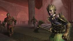 The Elder Scrolls: Blades - изменения и улучшения в версии 1.9