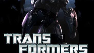 "Transformers Universe ""HD Картинки."""