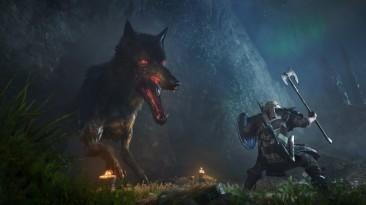 Новое обновление для Assassin's Creed: Valhalla исправляет 4 сломанных квеста