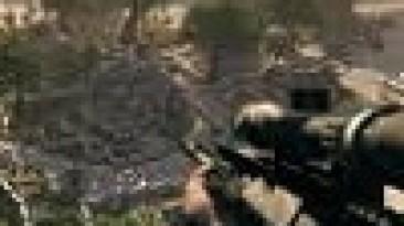 Sniper: Ghost Warrior 2 издадут в России