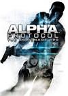 Alpha Protocol