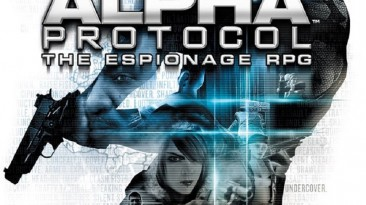 Alpha Protocol: Таблица для Cheat Engine [1.1] {Recifense}