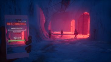 Появился релизный трейлер хоррора The Blackout Club, игра получила поддержку русского языка