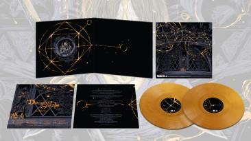 Саундтрек переиздания игры Demon's Souls выпустят на виниле