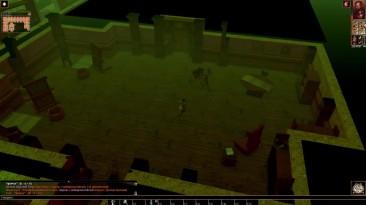 Neverwinter Nights: мастре клинка - лучший билд воина