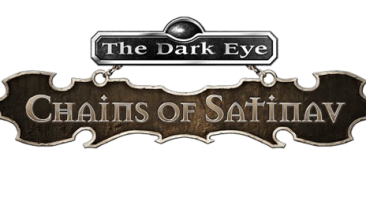 The Dark Eye - Chains of Satinav - секс сцена