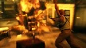 Мультиплеер Max Payne 3 будет иметь связи с одиночной кампанией