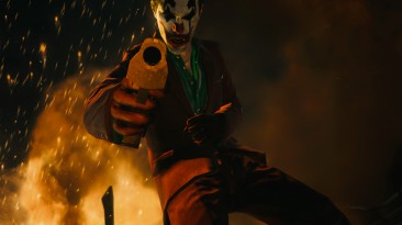 "Call of Duty: Modern Warfare 3 ""Makarov Joker Mod 1.1"""