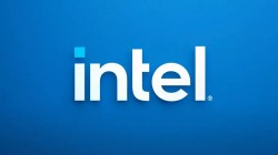 Пэт Гелсингер призвал сотрудников Intel делать процессоры лучше, чем Apple