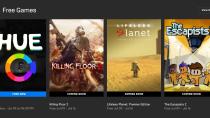 После задержки The Escapists 2 выйдет бесплатно в Epic Games Store на следующей неделе