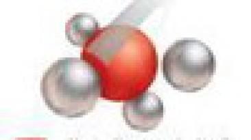 Чудодейственные ATI Catalyst 7.10