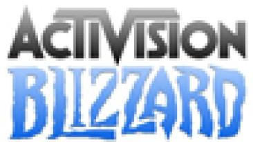 Слухи: инвесторы вскоре потребуют от Blizzard раскрыть подробности Titan