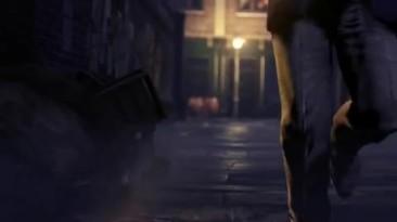 Sherlock Holmes: Crimes & Punishments - новый трейлер