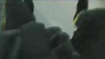 """Ace Combat: Assault Horizon """"Рассветные небеса часть 1"""""""