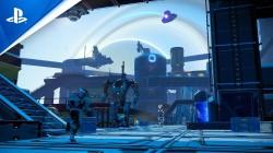 Владельцам PlayStation 4 предложили популярную игру по низкой цене в PS Store