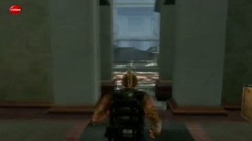 Mercenaries 2: World in Flames. Найди десять отличий