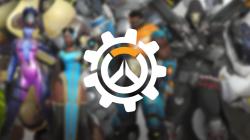Разработчики Overwatch дополнили информацию о том, как работает приоритетный пропуск в группах
