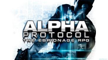 SEGA испортила Alpha Protocol? Новое расследование TheGamer
