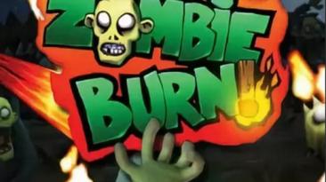 [Создателей Burn Zombie Burn! потянуло в космос]