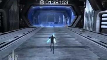"Star Wars: TFU 2 ""Evolution Mod"""