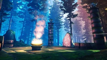 Valheim сохранила лидерство в еженедельном чарте Steam четвёртую неделю подряд