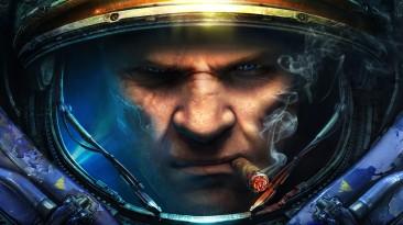 StarCraft II - Анонсирована серия турниров SHOUTcraft Kings 2017