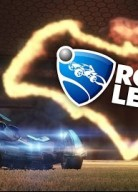 Rocket League - Batman v Superman: Dawn of Justice