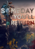 Someday You'll Return