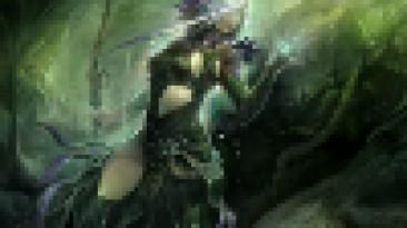 Все дополнения для Guild Wars 2 будут бесплатными
