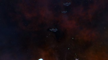 Star Trek: Legacy в продаже!