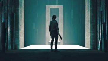 Почему Control - красивая, но посредственная игра с точки зрения геймдизайна