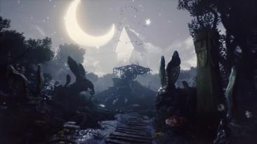 Blacktail: Анонсирована приключенческая игра от первого лица