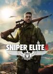 Sniper Elite 0
